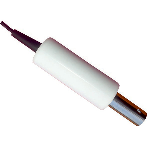 Laboratory Conductivity Probes (SS)