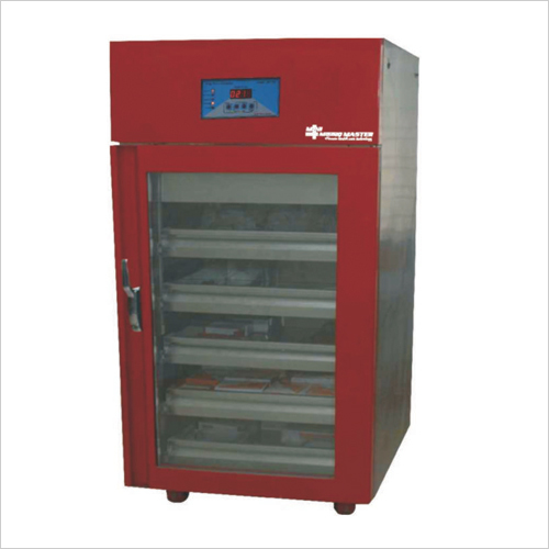 Medical  Pharmaceutical Refrigerator