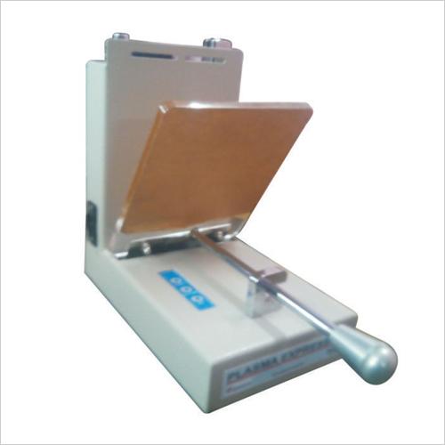 Plasma Expressor - Automatic