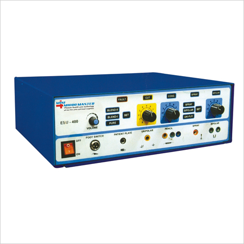 Surgical Cautery 400 Watts
