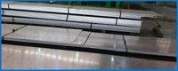 ASTM A516 GR.70