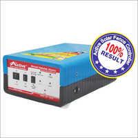 Solar Energizer System