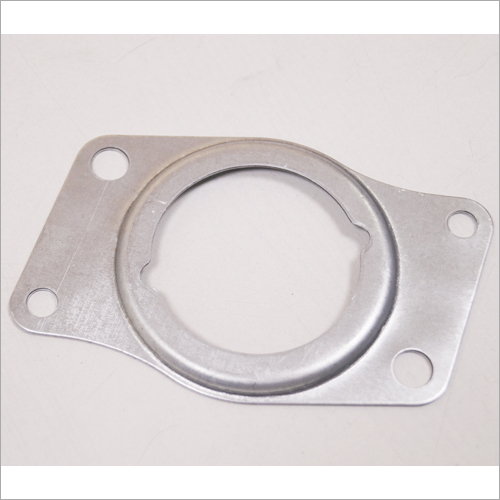 Plate O/S Stopper