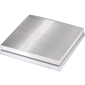 Stainless Steel  201 Plate