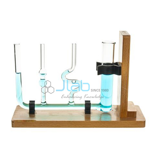 Liquid Level Apparatus