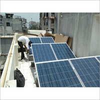 Kilowatt Projects