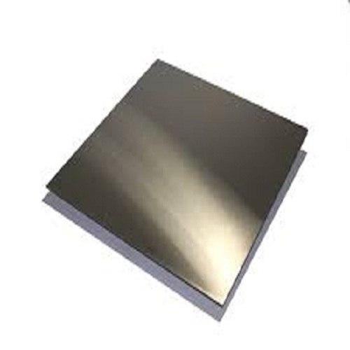 Stainless Steel 304L Plates (S30403)