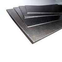 Stainless Steel 316 Plates ( S31600)