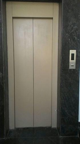 Hopper elevators