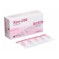 XPA-250