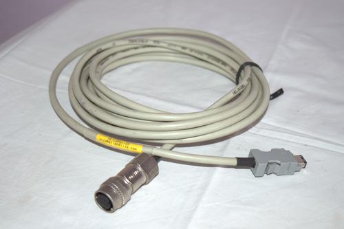 Yaskawa Servo Encoder cable - 5 Meter
