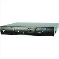 Heavy Duty Digital Video Recorder