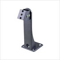 CCTV Camera Stand