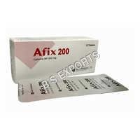 Afix-200 Tab