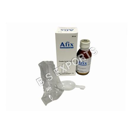 Afix-PFS 30 ml