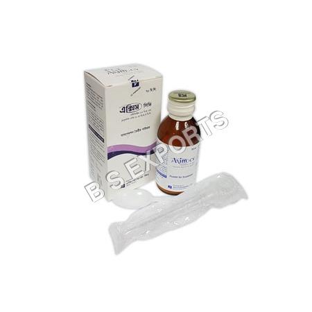Axim CV 70 ml