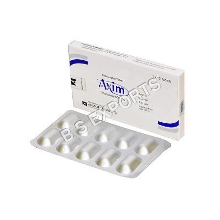 Axim_500 Tab