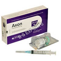 Axon 250mg Injection