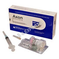 Axon 500mg Injection