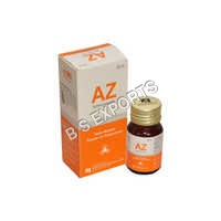 AZ 20ml Suspension