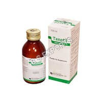 Texatil 100ml Syrup