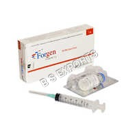 Forgen-IM-IV 1mg