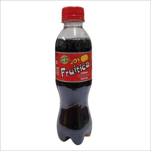 250 ML  Joy Frutica Cola