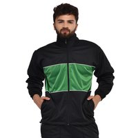 Tracksuits Online Shopping