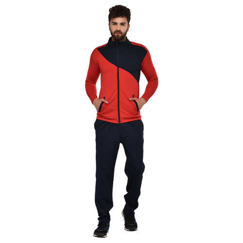 Best Mens Tracksuits