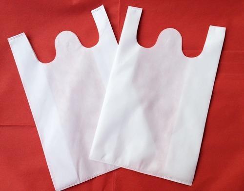 U-Cut Non Woven Bag