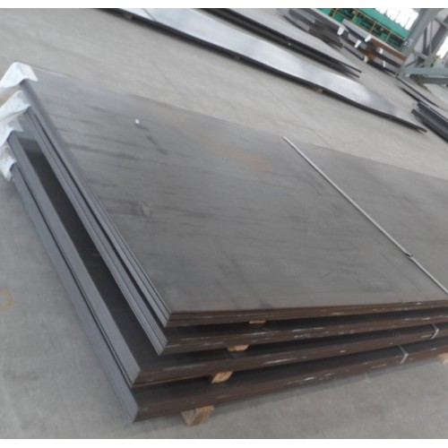 Alloy Steel Plate ASTM A 387 Gr.11 Cl.1