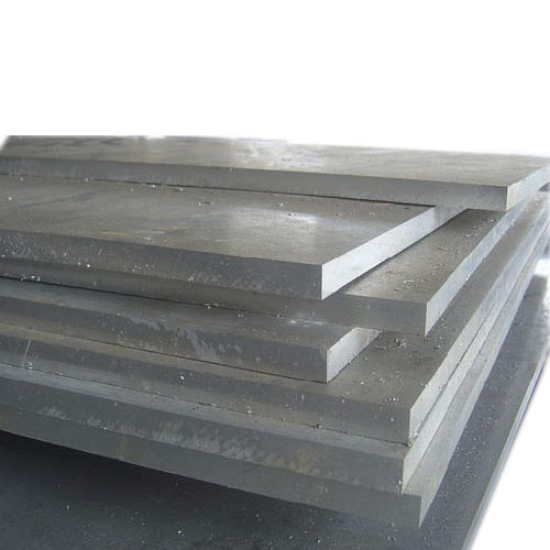 Alloy Steel Plate ASTM A 387 Gr.11 Cl.2