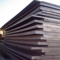 Alloy Steel Plate ASTM A 387 Gr.12 Cl.1