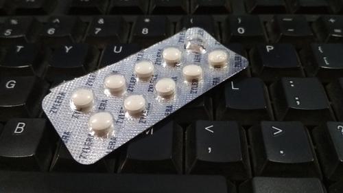 Buy Pain Killer Medicine