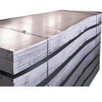 Super Duplex Plate 32750