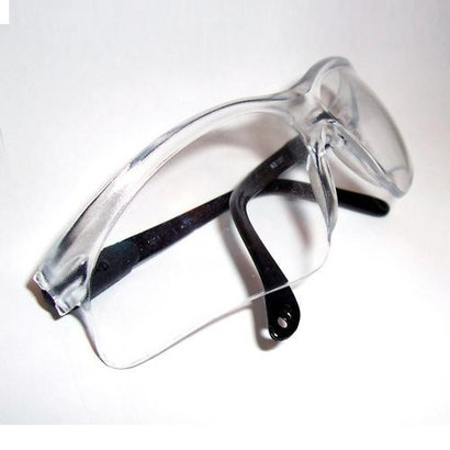 Uv-Protected-Safety-Eyewear-Goggles Gender: Male