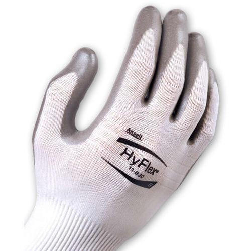 Ansell Hy Flex Gloves