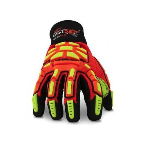 Hexarmor Mechanical Gloves