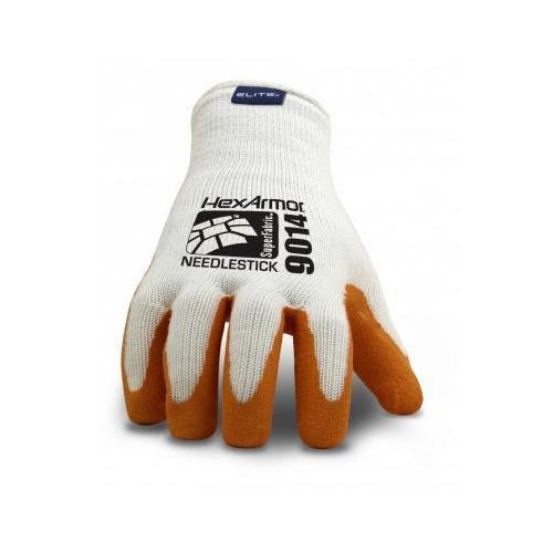Hexarmor Sharps Master Needle Protection Gloves