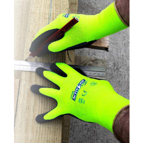 Towa Active Gloves