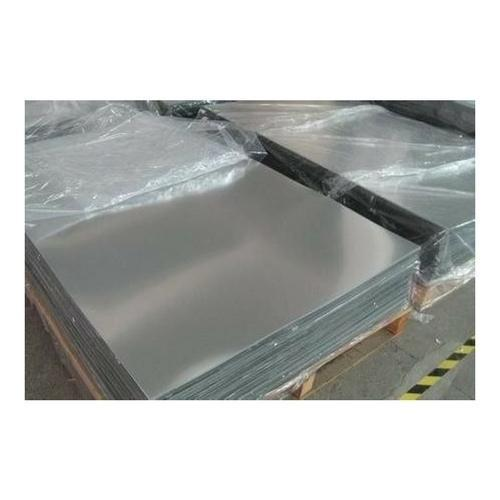 Stainless Steel 302 Plates (S30200)