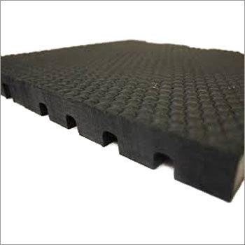 Cow Dairy Mattress
