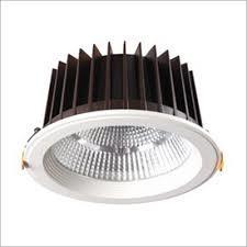 18W Axon LED Down Light
