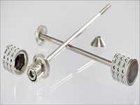 Lock & Key Parts