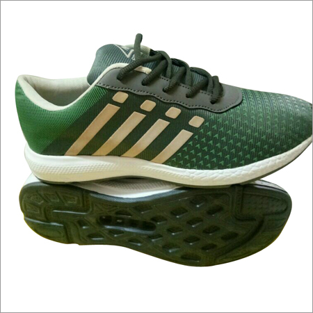 Mens Comfortable Casual Shoes
