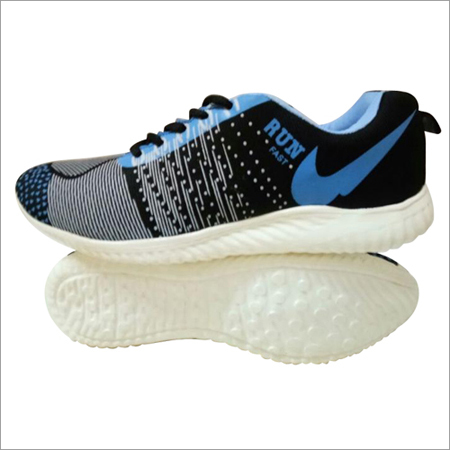 Mens Fancy Sport Shoes