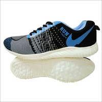 Mens Fancy Sport Shoes