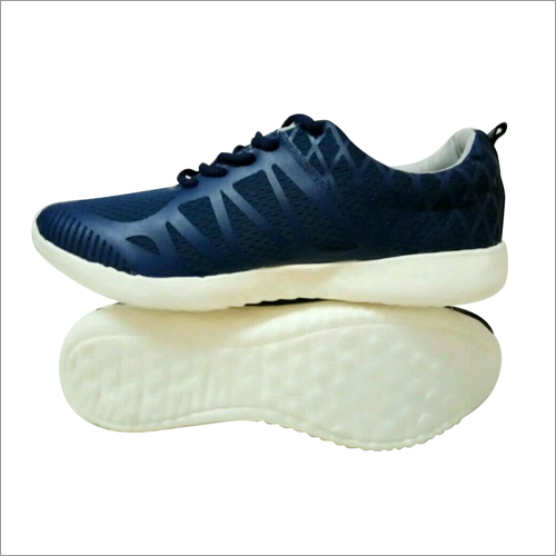 Mens Jogging Shoes