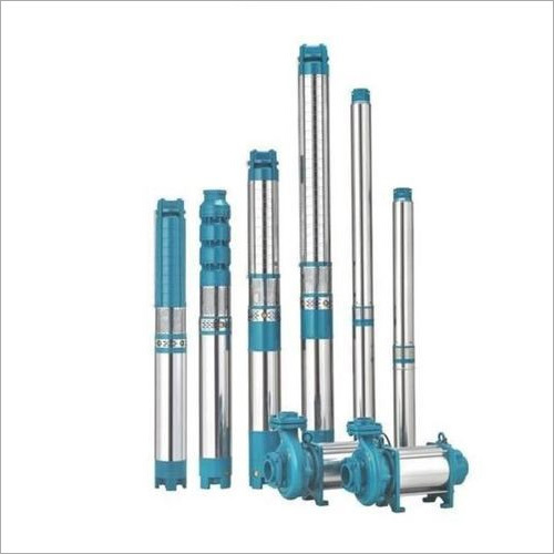 Mini Submersible Pumps