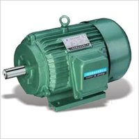 Electric Submersible Motor